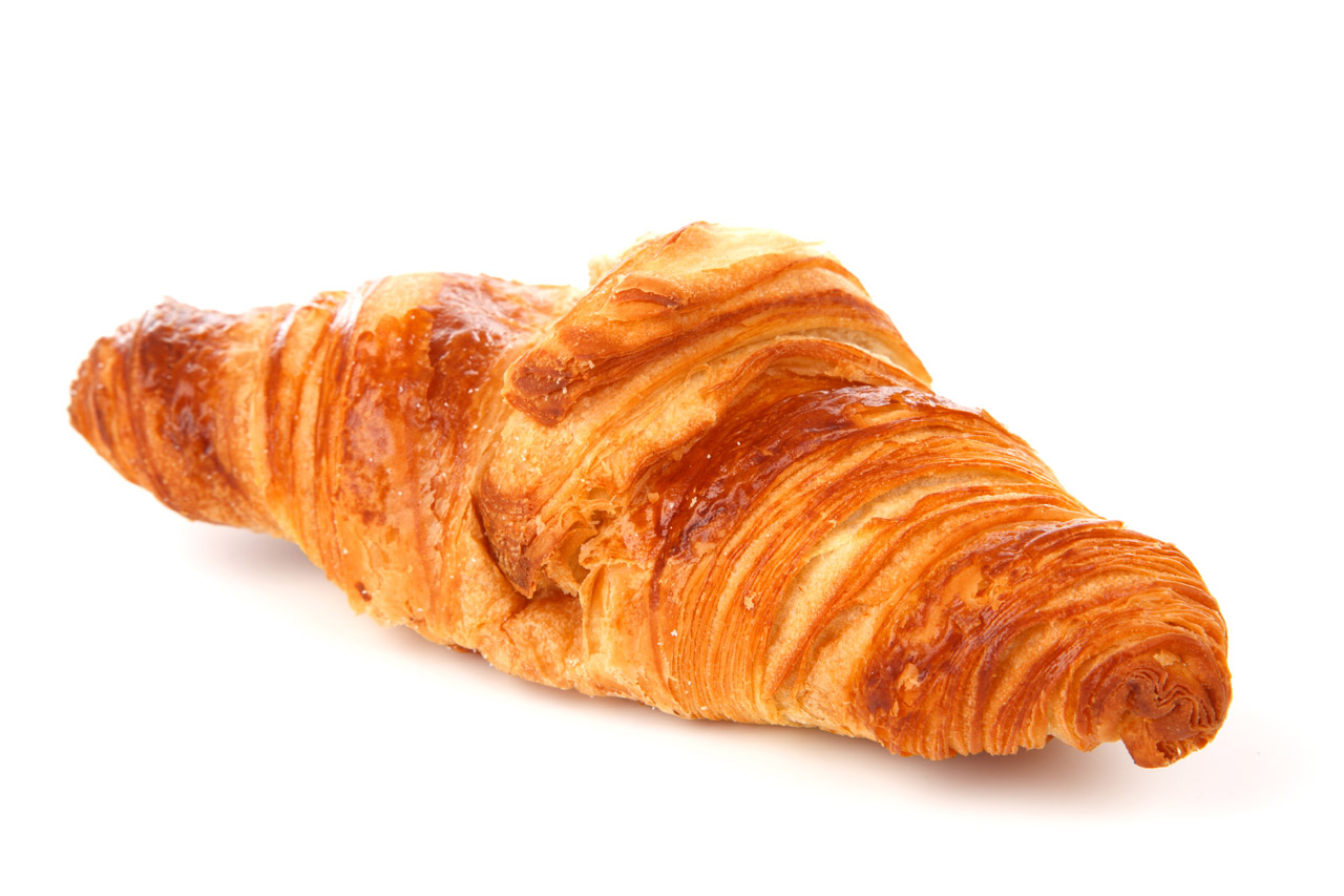 How to pick a real French Croissant – French Guy Cooking