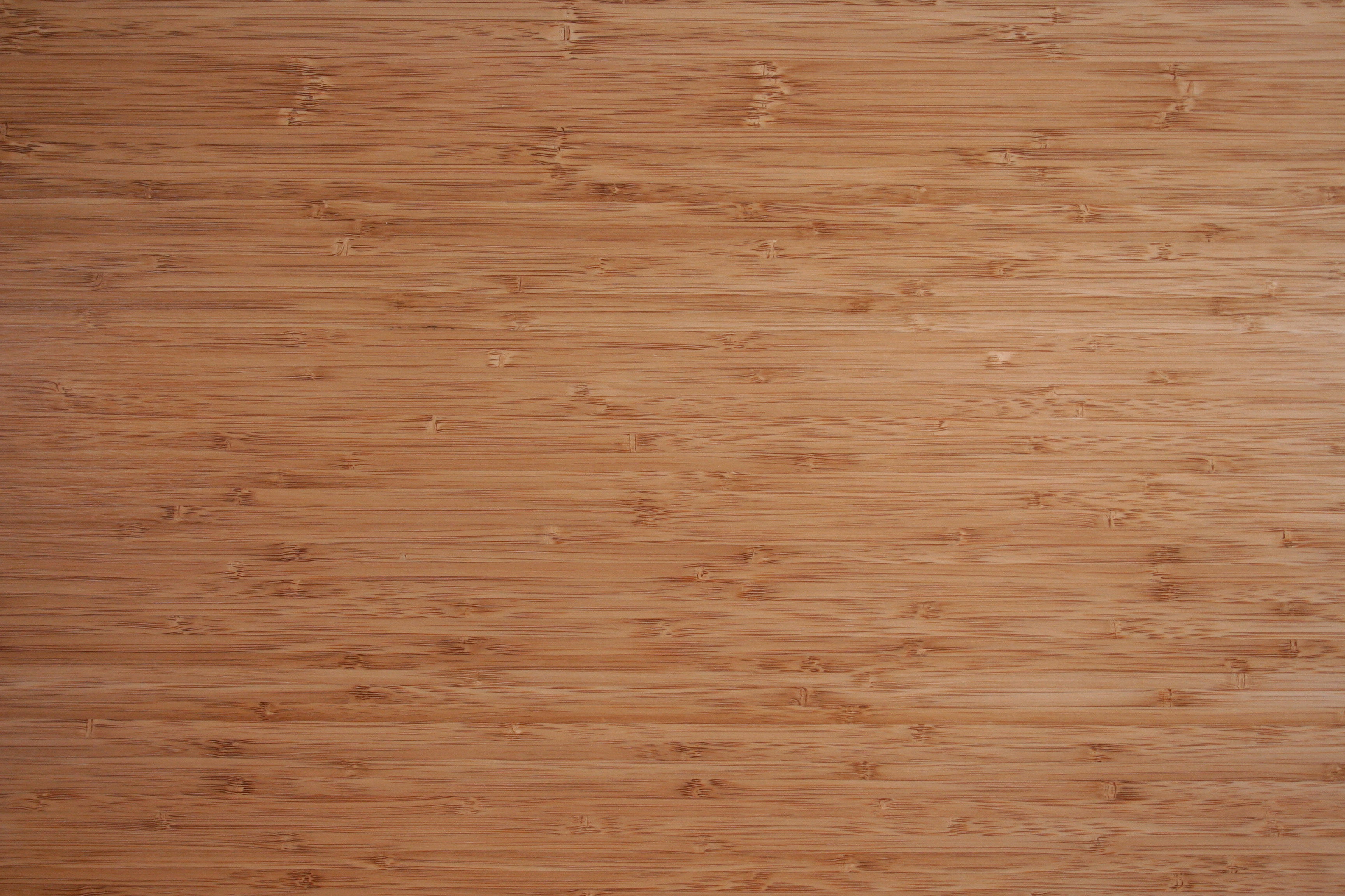 Bamboo Texture Wood Floor Natural Pattern